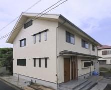 nagaosama2gaikan