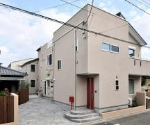 12-22-059 - コピー外観tori