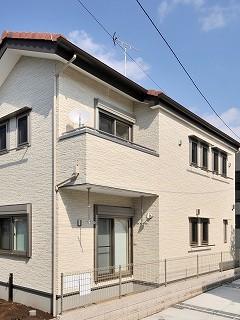 14-36-tori - コピー