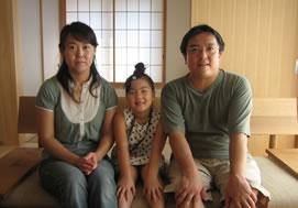 photo_family